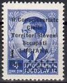 Colnect-1946-688-Yugoslavia-Stamp-Overprint--RComLUBIANA--New-Value.jpg