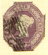 GB_6d_Embossed_Postage_Stamp.jpg