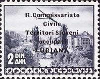 Colnect-1945-522-Yugoslavia-Airmal-Overprint--quot-RComLUBIANA-quot--3-lines.jpg