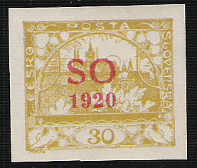 Colnect-930-086-Hradcany-at-Prague---overprint-S-O-1920.jpg