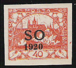 Colnect-930-088-Hradcany-at-Prague---overprint-S-O-1920.jpg