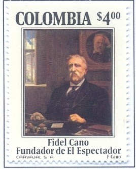 Colnect-2496-436-Fidel-Cano-1854-1919-publisher-and-editor-of-the-newspape.jpg