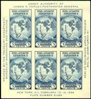Colnect-204-312-National-Stamp-Exhibition-Souvenir-Sheet.jpg