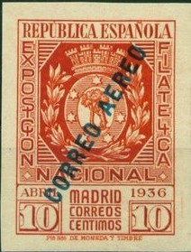 Colnect-452-287-stamp-exhibition-Madrid.jpg