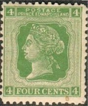 Colnect-197-439-Queen-Victoria.jpg