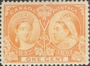 Colnect-471-955-Queen-Victoria.jpg