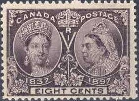 Colnect-471-960-Queen-Victoria.jpg