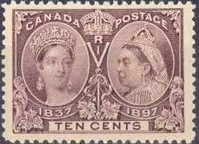 Colnect-471-961-Queen-Victoria.jpg