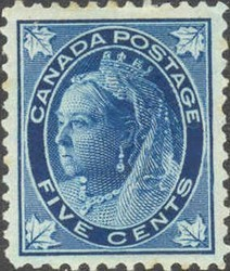Colnect-471-973-Queen-Victoria.jpg