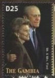 Colnect-6020-312-President-Gerald-R-Ford-with-wife-Betty.jpg