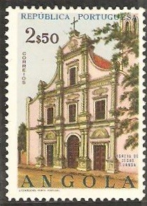 Colnect-2864-475-Church-of-Jesus-Luanda.jpg