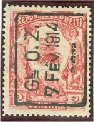 Colnect-3578-682-General-Pierre-Nord-Alexis-1820%E2%80%931910-overprinted.jpg
