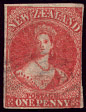 1855_Queen_Victoria_1_penny_red.png