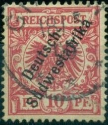 Colnect-6355-774-Overprint-on--Crown-Eagle-.jpg