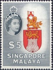 Colnect-1365-872-Arms-of-Singapore.jpg