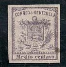 Colnect-1408-580-Arms-of-Venezuela.jpg