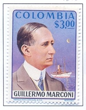 Colnect-2496-418-Guillermo-Marconi-1874-1937.jpg
