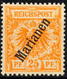 Colnect-1272-146-overprint-on-Reichpost.jpg