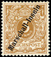 Colnect-1272-163-overprint-on-Reichpost.jpg
