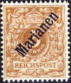 Colnect-1861-621-Overprint-on-Reichpost.jpg