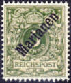 Colnect-1861-622-Overprint-on-Reichpost.jpg