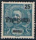 Colnect-780-213-King-Carlos-I-overprinted--quot-PROVISORIO-quot-.jpg