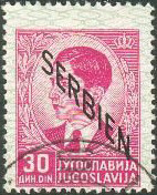 Colnect-2185-333-King-Petar---Overprint---1st-issue.jpg