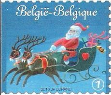 Colnect-627-959-Santa-Claus-Reindeer-Sleigh-Inland---Left-imperforate.jpg