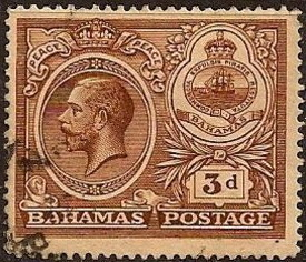 Colnect-1518-253-Seal-of-Bahamas.jpg