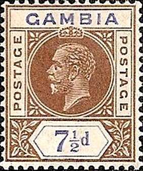 Colnect-1534-255-Issue-of-1921-1922.jpg