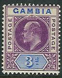 Colnect-1652-590-Issue-of-1904-1909.jpg