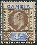 Colnect-1652-592-Issue-of-1904-1909.jpg