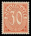 Colnect-1059-816-Official-Stamp---with-figures--21-.jpg