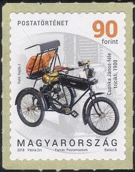 Colnect-5298-591-Postal-Tricycle-1900.jpg