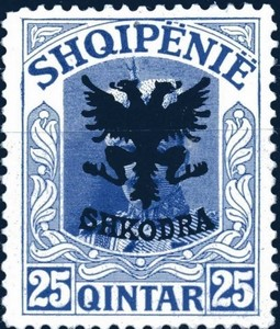 Colnect-609-448-Postalstamp-with-overprint.jpg