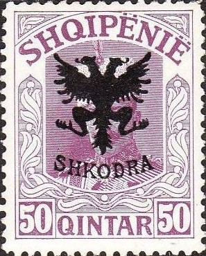 Colnect-609-449-Postalstamp-with-overprint.jpg