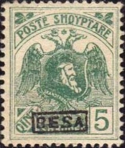Colnect-609-452-Postalstamp-with-overprint.jpg