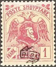 Colnect-609-459-Postalstamp-with-overprint.jpg
