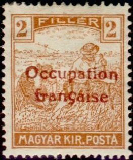 Colnect-817-453-Overprinted-Stamp-of-Hungary-1916-1917.jpg