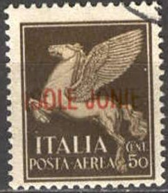 Colnect-1648-963-Italy-Airmail-Stamps-Overprint--quot-ISOLE-JONIE-quot-.jpg