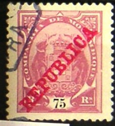 Colnect-545-208-Elephants-Overprinted-Republica.jpg