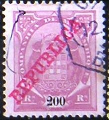 Colnect-545-212-Elephants-Overprinted-Republica.jpg