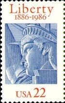 Colnect-199-368-Statue-Of-Liberty.jpg