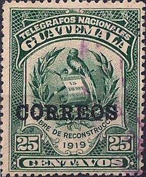 Colnect-2281-575-Telegraph-Stamp-Overprinted--CORREOS-.jpg