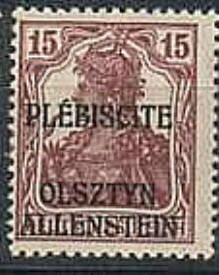 Colnect-1283-879-vote-in-East-Prussia.jpg
