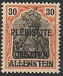 Colnect-1283-881-vote-in-East-Prussia.jpg