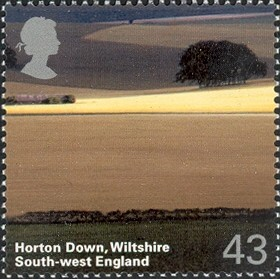 Colnect-449-108-Horton-Down-Wiltshire.jpg