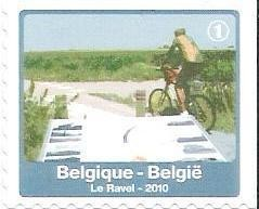 Colnect-658-233-Network-of-slow-roads--quot-le-Ravel-quot----Right-imperforate.jpg
