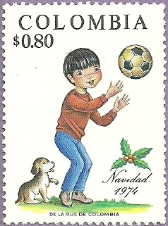 Colnect-1945-596-Boy-Puppy-and-Soccer-Ball.jpg