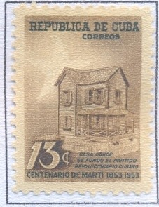 Colnect-2504-835-Meeting-house-of-the-revolutionaries.jpg